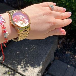 Michael Kors Accessories - Michael Kors watch Mk6161